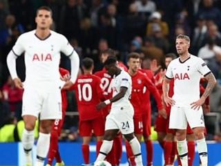 欧冠小组赛:拜仁慕尼黑VS热刺前瞻,拜仁能否利用热刺大规模轮换取胜?