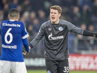 努贝尔替补年薪600万欧,特尔施特根目前年薪不如他!