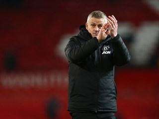 曼彻斯特晚报:如果曼联仍不能进欧冠,俱乐部将缩减引援!