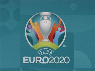 若欧洲杯确定延期,2021年中国世俱杯或将推迟