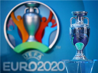 Breaking!官方:2020年欧洲杯确认将延期至明年进行!