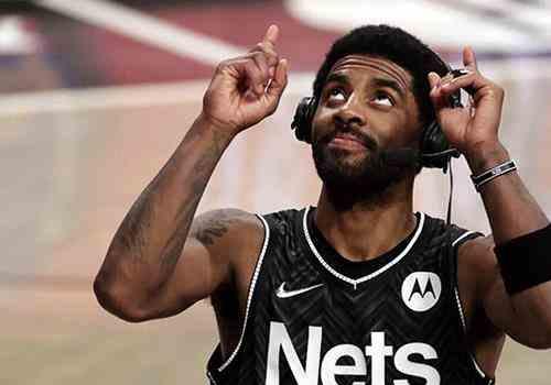 欧文是穆斯林吗?欧文是哪个篮球队的?