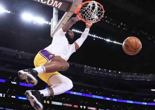 前NBA球员:我想看到詹库联手,库里想要更多冠军,去找詹姆斯吧