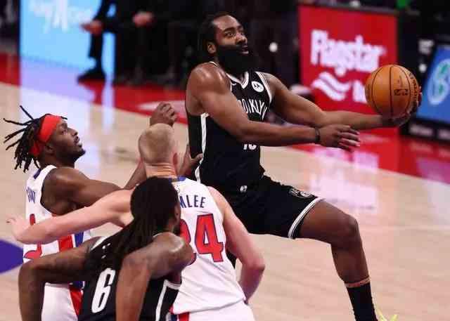 """时尚NBA 保罗一身穿搭过万 布克上脸""""鼻子口罩"""""""