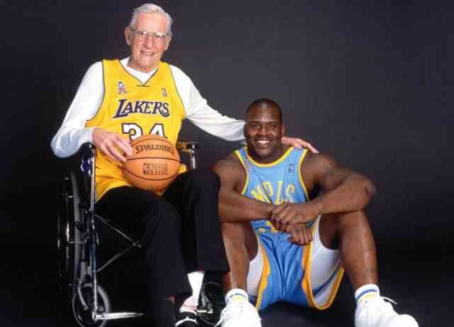 真正能代表一个时代的NBA球员们
