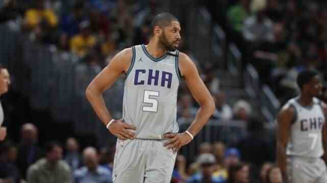 恭喜小卡乔治!恭喜雄鹿!火箭空欢喜,NBA新的历史纪录诞生