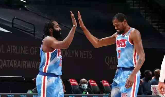 NBA之单身贵族!杜兰特、哈登领衔,韦少才是人生赢家