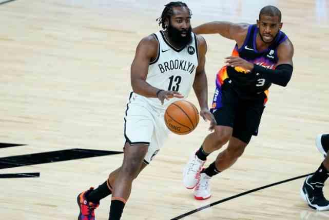 NBA最风光老板?坐拥超级三巨头 买队3年就有机会夺冠