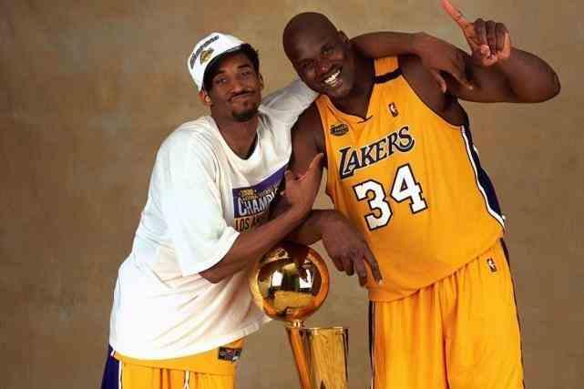 乔丹15年NBA生涯薪水累计9329万美元,他的队友皮蓬有多少?
