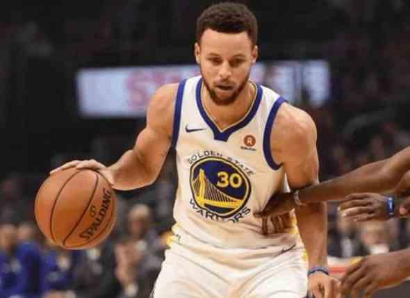 NBA现役最难破5大纪录,汤神单节37分垫底 榜首堪称神迹