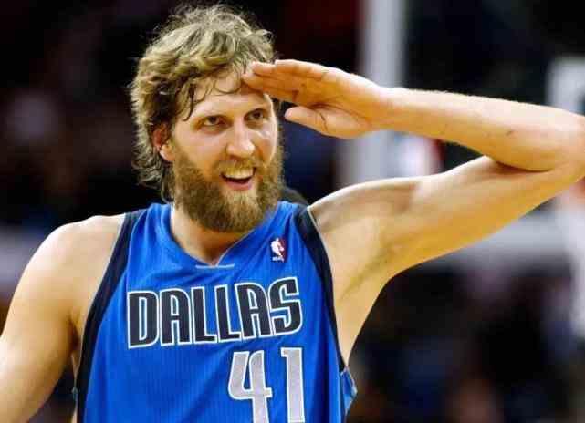7大NBA欧洲巨星!谁是欧洲的GOAT?东契奇最年轻!字母哥上榜!