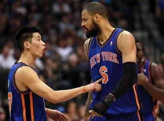 """""""拳王""""钱德勒,19年的NBA生涯,他一共赚到多少薪金?"""