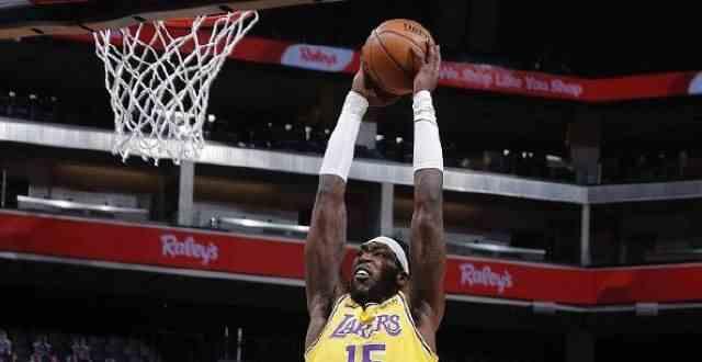 NBA东西部排名更新!费城力压篮网,勇士跌出前八,火箭吞13连败