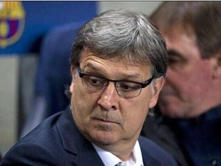阿根廷足协:阿超提前结束,本赛季和下赛季不设降级