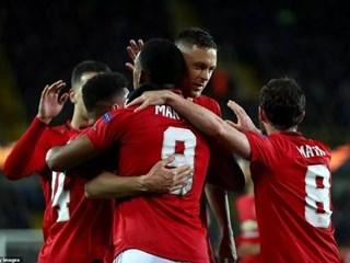 曼联今夏四大锋线目标:登贝莱、劳塔罗、爱德华及维尔纳