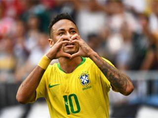 美洲杯变每周杯!巴西记者:美洲杯将推迟至2021年进行