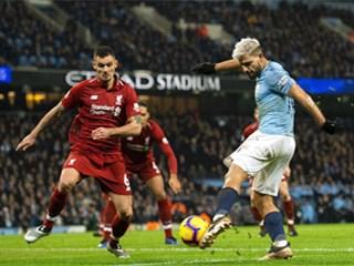 损失惨重!泰晤士报:如果本赛季英超取消,20支球队将共计损失7.5万英镑!
