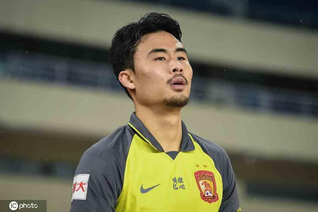 金玟哉与朴志洙驰援韩国国家队成疑 11月还要参加亚冠