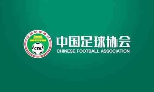 【观点】中国足球联赛扩军真的合时宜?数量与质量如何并存