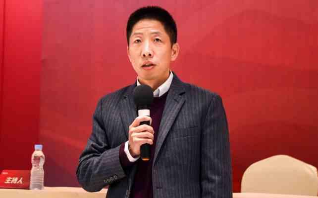 上港俱乐部正式回应更名海港:名字大气符合俱乐部文化 地域特色
