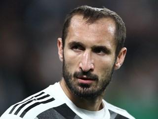 罗马体育报:基耶利尼将续约至2022年,退役后他将直接进入管理层!