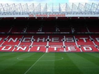 曼联将用4万名球迷的照片填满空场的老特拉福德