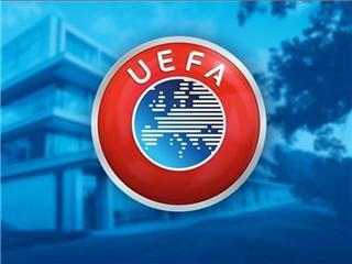 欧足联3月17日召开视频会议,2020欧洲杯有可能被延期!