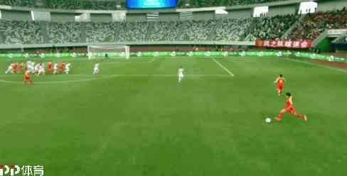 奥运女足预选赛-中国1-2韩国 杨曼救主总比分3-3进加时!