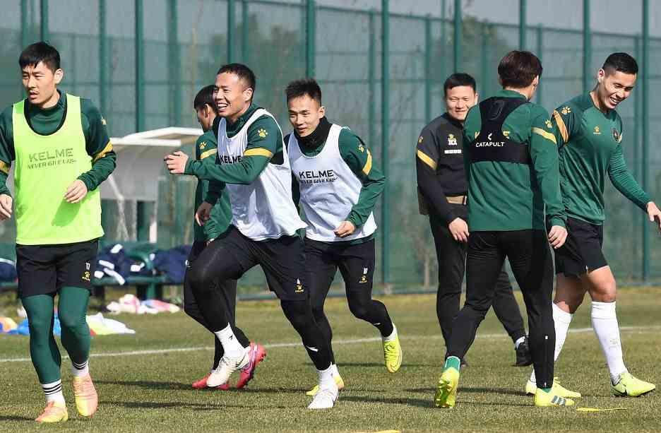 官方:浙江绿能绿城足球俱乐部更名为浙江职业足球俱乐部
