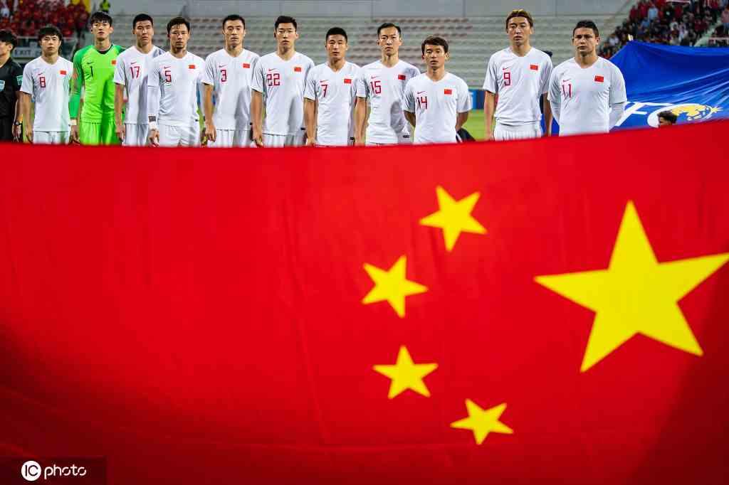 朝鲜退奥运又退40强赛?或引连锁反应间接影响国足