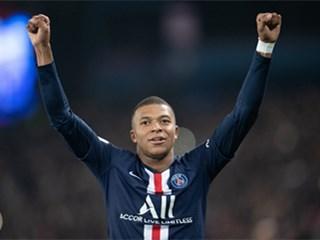 法国足球评法甲最佳阵,巴黎5人入选,卡马文加新星崛起!