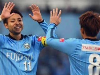 日职联解析:浦和红钻战意成疑,川崎前锋客场争胜