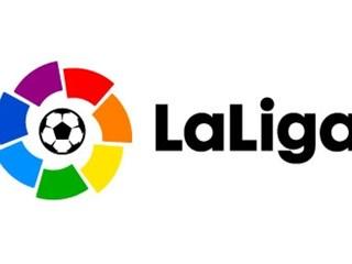 马卡:如果西甲6月27日无法恢复比赛,本赛季成绩将取消 