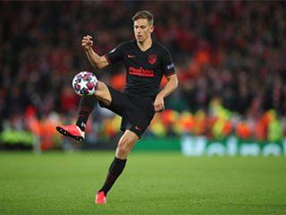 马竞主席:希望本赛季西甲不要再踢了!