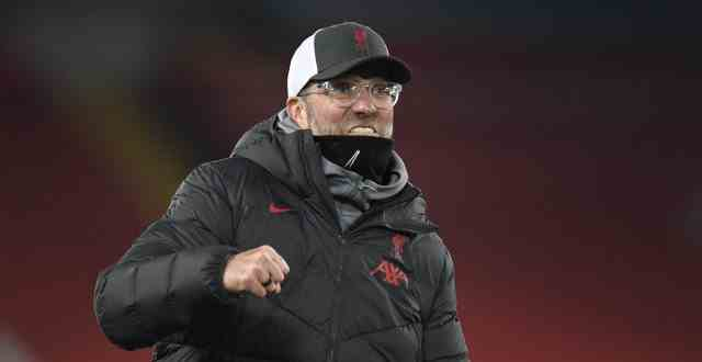英超最新积分战报 热刺完胜阿森纳登顶 利物浦狂刷净胜球紧追