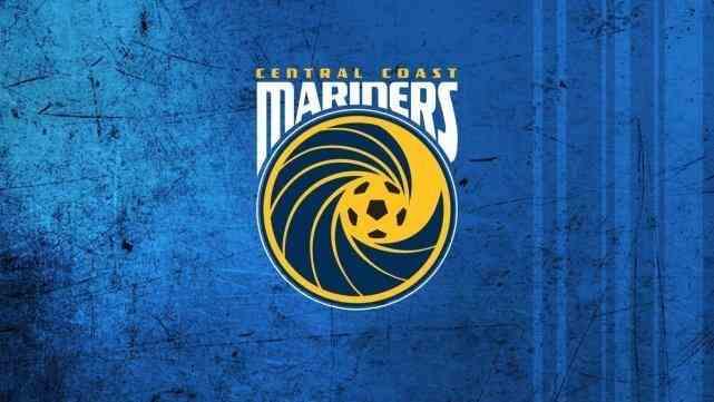 澳洲联赛上演曼彻斯特德比?曼联计划收购澳超球队中央海岸水手