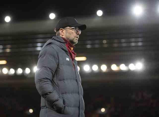 骑虎难下!利物浦绝对主力将加盟巴萨?或签顶级中场入替