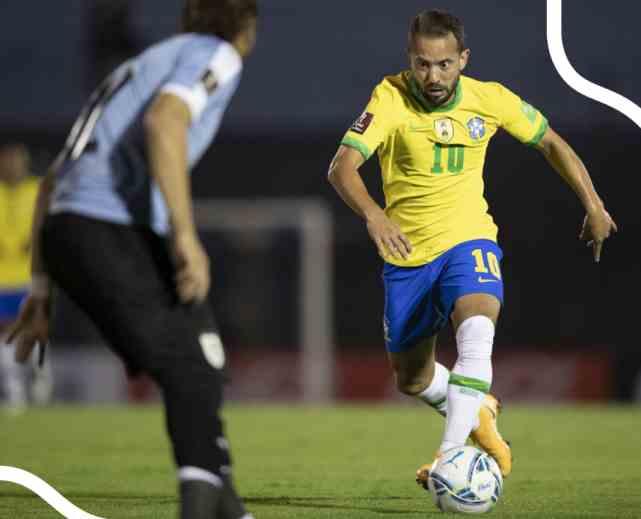 2-0!巴西无敌:没有内马尔,打爆世界第7!90年神迹诞生