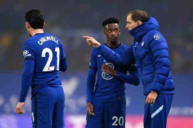 英超变天!4大名帅相继丢分,穆里尼奥有望踩着利物浦冲上第4