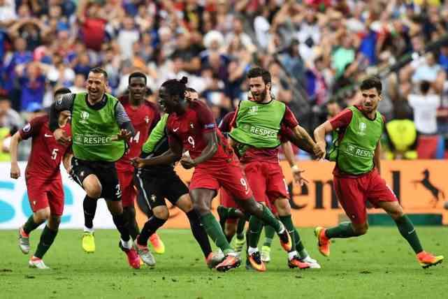 球员生涯倒计时,欧洲杯英雄多年后有望重返英超,还有人记得他吗