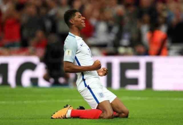 曼联遭遇FIFA病毒?拉什福德后,曼联又一大将在国际比赛日受伤!
