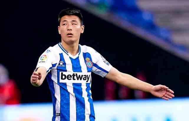 0-2!2-3!西班牙人遭5连击+翻盘,武磊见证3大耻辱,输球将=换帅