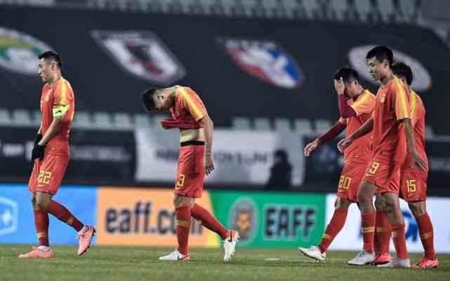 西班牙赛场再现中国速度!启动后一闪而过,一张红牌才拦住他!