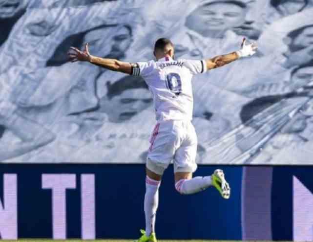 2-0!西甲34冠王等待奇迹:多赛2轮落后榜首5分,真核仅次于梅西