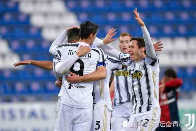 意甲尤文图斯VS贝内文托前瞻:尤文图斯近五个赛季三月仅负一场
