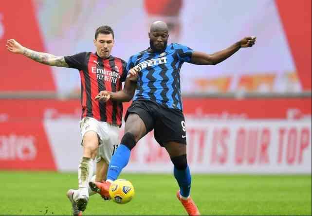AC米兰多名核心被尤文挖角,下赛季阵容或将伤筋动骨