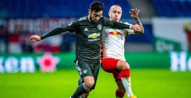 德比前送大礼?曼城外租后卫进球比肩梅西 他是德甲新贵最佳射手