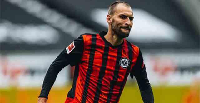 """德甲焦点!沃尔夫斯堡赛季至今不败,法兰克福堪称""""平局大师"""""""