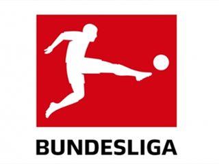 纽伦堡、汉诺威96共3名球员确诊感染新冠病毒,德甲联赛仍不停赛!