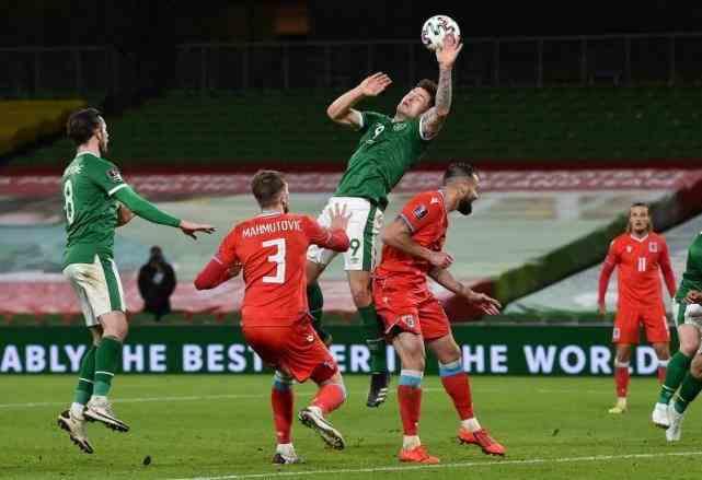 鱼腩卢森堡客场击败爱尔兰,这支名不见经传的球队崛起靠什么?